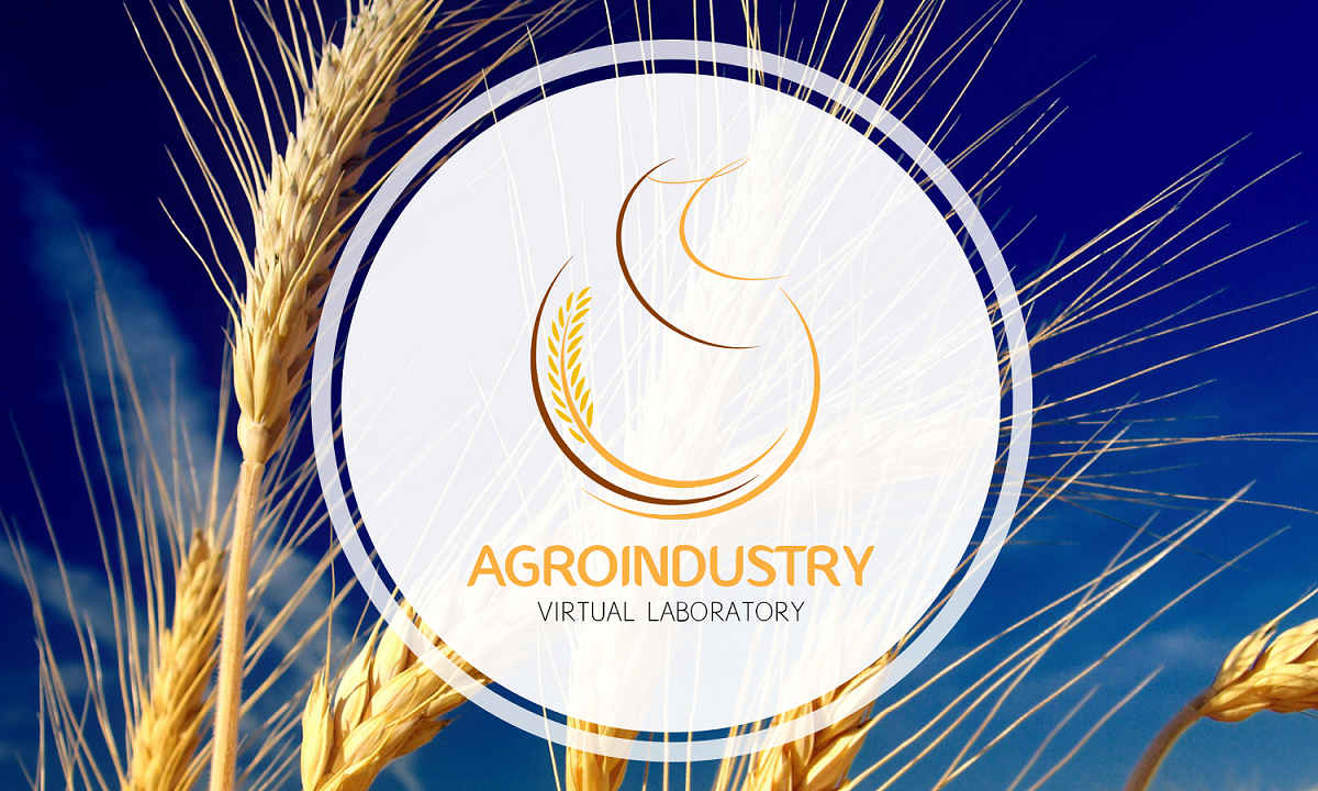 Lab Virtual Agroindustri
